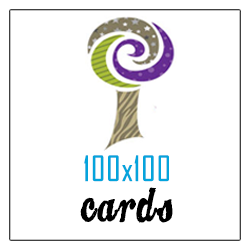Instagram Prints/Gift Cards/100x100